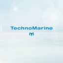 Techno Marine logo icon