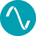 Company logo Technomics