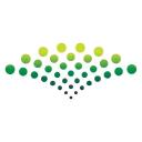 Techno Montreal logo icon