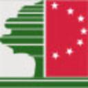 Technopol logo icon
