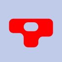 Technopol logo icon