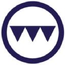 Technoprobe logo icon