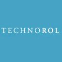 Technorol logo