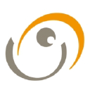 Technosens © logo icon