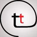 Techno Tactics logo icon