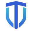Technovic Infotech on Elioplus
