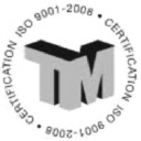 Technox Machine logo icon