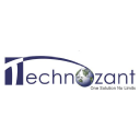 Technozant Llc logo icon