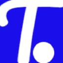 Tech One Stop logo icon