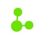 Techonloop logo icon