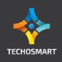 TechoSmart on Elioplus