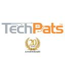 Tech Pats logo icon