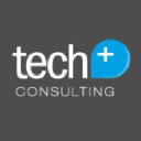 Tech Plus Consulting on Elioplus