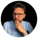 Techpp