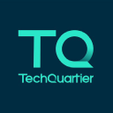 Tech Quartier logo icon