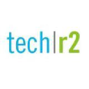 TechR2 - Send cold emails to TechR2