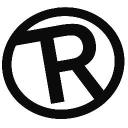 Tech Ranch Austin logo icon