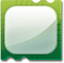 Tech Reaction logo icon