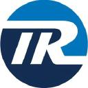 TechRev on Elioplus