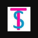 Tech Sagar logo icon