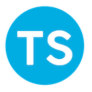 emploi-agence-techsell