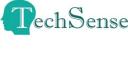 TechSense Labs on Elioplus