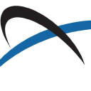 Tech Serve Alliance logo icon