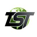 Tech Service Today logo icon