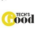 Tech's Good logo icon