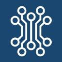 Techshopbd logo icon