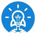 techsmartboss.com logo icon