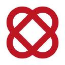 Tech Smart logo icon
