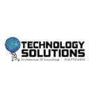 Technology Solutions on Elioplus