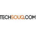 Techsouq logo icon