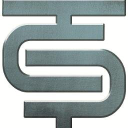 Steel logo icon