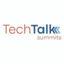 Tech Talk Summits logo icon