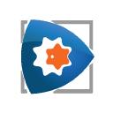 techtime.co.nz logo icon