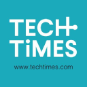 Tech Times logo icon