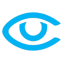 TECHTONE on Elioplus
