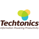 Techtonics on Elioplus