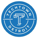 TechTown - Send cold emails to TechTown