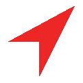 Tech Triad logo icon