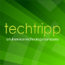Tech Tripp on Elioplus