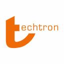 Techtron on Elioplus