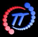 Tech Turkey logo icon