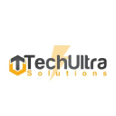 TechUltra Solutions on Elioplus