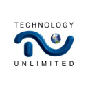 Technology Unlimited on Elioplus