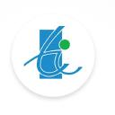 Techversantinfotech logo icon