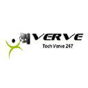 TechVerve247 on Elioplus