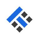 Techverx logo icon